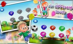 Bloons Pop Balloon Smasher screenshot 2/4
