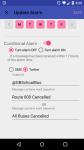 IFFY Conditional Alarm Clock screenshot 4/5