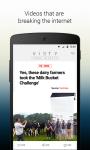 Vixty - Video in Sixty screenshot 4/5