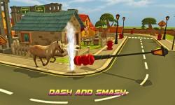 Ultimate Pony Smash World screenshot 2/3