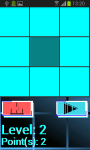 Brain Game - train your brain screenshot 3/6