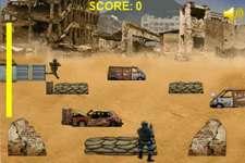Anti Terror Sniper screenshot 3/4