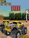 3D Bigfoot Racing_3DFree screenshot 4/6