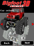 3D Bigfoot Racing_3DFree screenshot 5/6