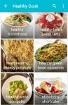 Cooking Recipes Healthy screenshot 4/6
