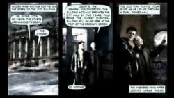Max Payne Mobile personal screenshot 3/5