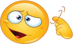 Dirty emoji photo wallpapers screenshot 2/4