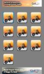 Bike shooter 3D screenshot 1/6