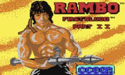Rambo On Fire new version screenshot 6/6