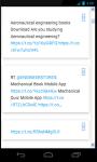 Engineer Tweets screenshot 2/4