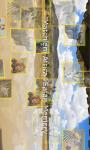 Memory Safari screenshot 1/3