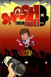 Smash  Their Face screenshot 1/6