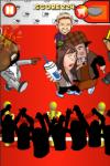 Smash  Their Face screenshot 6/6