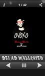 OVOXO  Wallpapers screenshot 3/6
