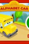 Alphabet Car screenshot 1/1