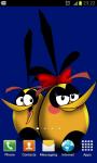 Angry Birds HD Wallpapers Col1 screenshot 4/6