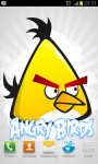 Angry Birds HD Wallpapers Col1 screenshot 6/6