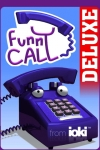 Funny Call Deluxe screenshot 1/1