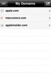 SEO Search Ranking screenshot 1/1