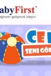 BabyFirst's Cee, Grdm Seni! screenshot 1/1
