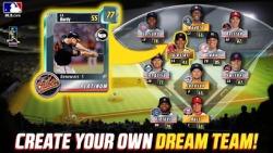 Big Win MLB screenshot 1/5