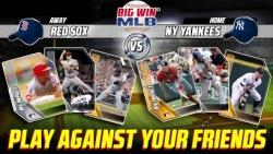 Big Win MLB screenshot 2/5