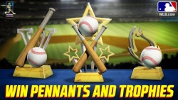 Big Win MLB screenshot 5/5