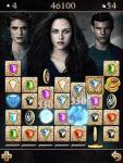 Twilight Saga Beta screenshot 5/6