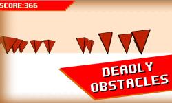 Dare To Escape screenshot 2/3
