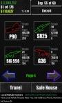 Gun Wars screenshot 4/5