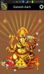 GaneshChaturthi screenshot 2/5