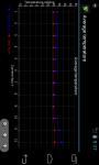 Thermometer_Pro screenshot 6/6