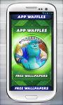 Monsters University HD Wallpapers screenshot 1/6