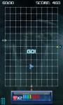 RaceOfDeath screenshot 1/3