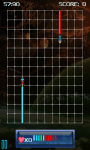 RaceOfDeath screenshot 2/3