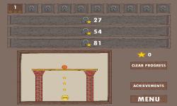 Cutting Good Player screenshot 2/6