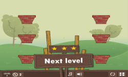 Cutting Good Player screenshot 4/6