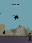 Go Ninja Go screenshot 2/3