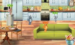 Cats VS Mice screenshot 3/5