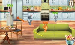 Cats VS Mice screenshot 4/5