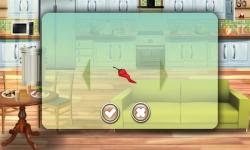 Cats VS Mice screenshot 5/5