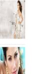 Jenifer Lopez Wallpaper HD screenshot 2/3