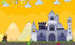 Chippy Throne screenshot 6/6