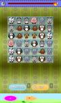 Pet Animal Games screenshot 3/6