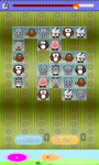 Pet Animal Games screenshot 4/6