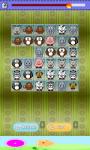 Pet Animal Games screenshot 5/6