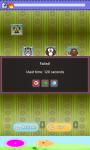 Pet Animal Games screenshot 6/6