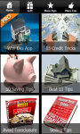 International Real Estate Investment Full Guide screenshot 1/6