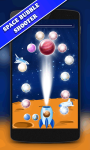 Space_Bubble  screenshot 4/4