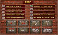 Free Hidden Object Games - Gas Station screenshot 4/4